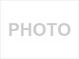 Софит. Карнизная подшивка ТМ Альта-Сайдинг. Цвет – белый и коричневый.
